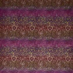 FABLE  3 coloris