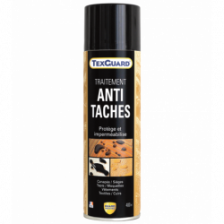 ANTI-TACHES