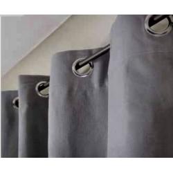 Rideau Initial zinc